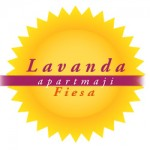 Lavanda Apartments - Fiesa