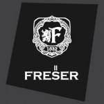 Winery Frešer