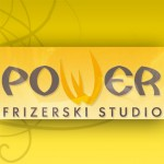 Frizerski studio Power