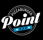 PizzaBurger Point Bar