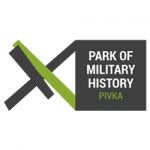 Park of Military History