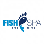 FISH SPA BLED