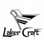 Laker Craft