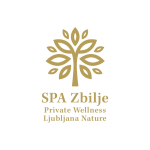 Spa Zbilje - Private Wellness Ljubljana nature