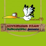 BUKOVNIŠKO JEZERO  ADVENTURE PARK… FOR YOUNG AND OLD