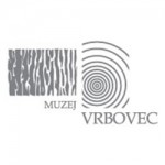 The Vrbovec Museum