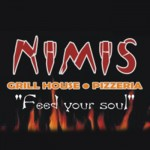 Nimis Grill House