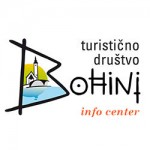 Tourist information center Bohinj