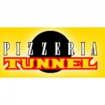 Pizzeria Tunnel