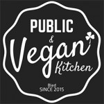 Public Bar & Vegan Kitchen Bled