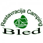 Camping Bled Restaurant