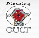 Tatoo & Piercing Cult