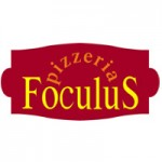 Pizzeria FoculuS (Copy)