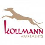Apartments Kollmann