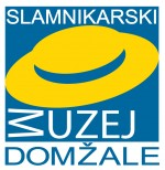 The Domžale Straw Hat Museum