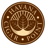 Camelot - Havana cigar point