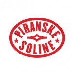 Piranske Soline