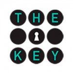 THE KEY ESCAPE ROOM