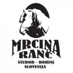 Mrcina Ranch