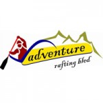 Adventure Rafting Bled